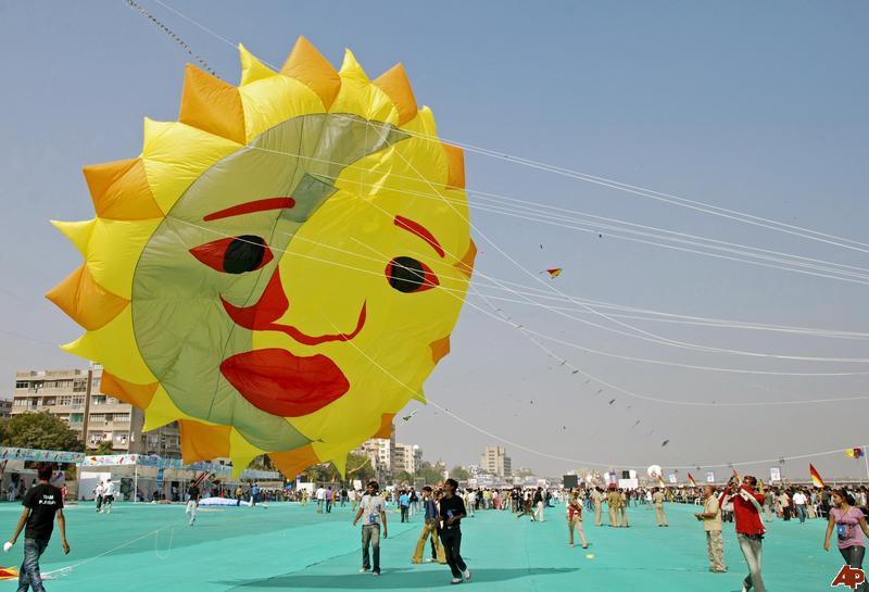 india-internaional-kite-festival-in-ahmedabad