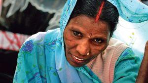 Les Nations unies estiment à environ 500.000 chaque année le nombre d'interruptions de grossesse destinées à éviter la naissance d'une fille. Crédits photo : MANISH SWARUP/ASSOCIATED PRESS