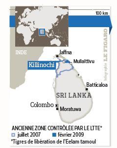 srilanka_map