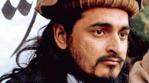 À 36 ans, Khan Saïd a notamment participé à l'attaque de la base navale pakistanaise en 2011 et orchestré l'évasion de 400 prisonniers dans le nord-ouest du Pakistan en 2012.