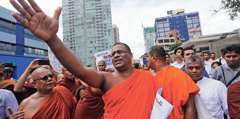 bouddhiste datant chrétien