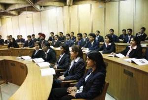 Selon plusieurs études, moins d'un diplômé universitaire sur dix est employable en Inde