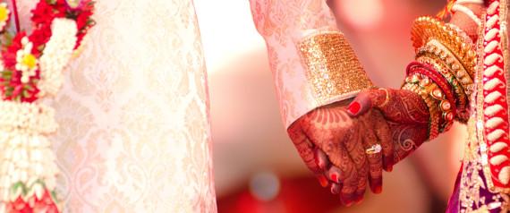 mariage hindou en inde mahesh hariani via getty images - Mariage Forc En Inde